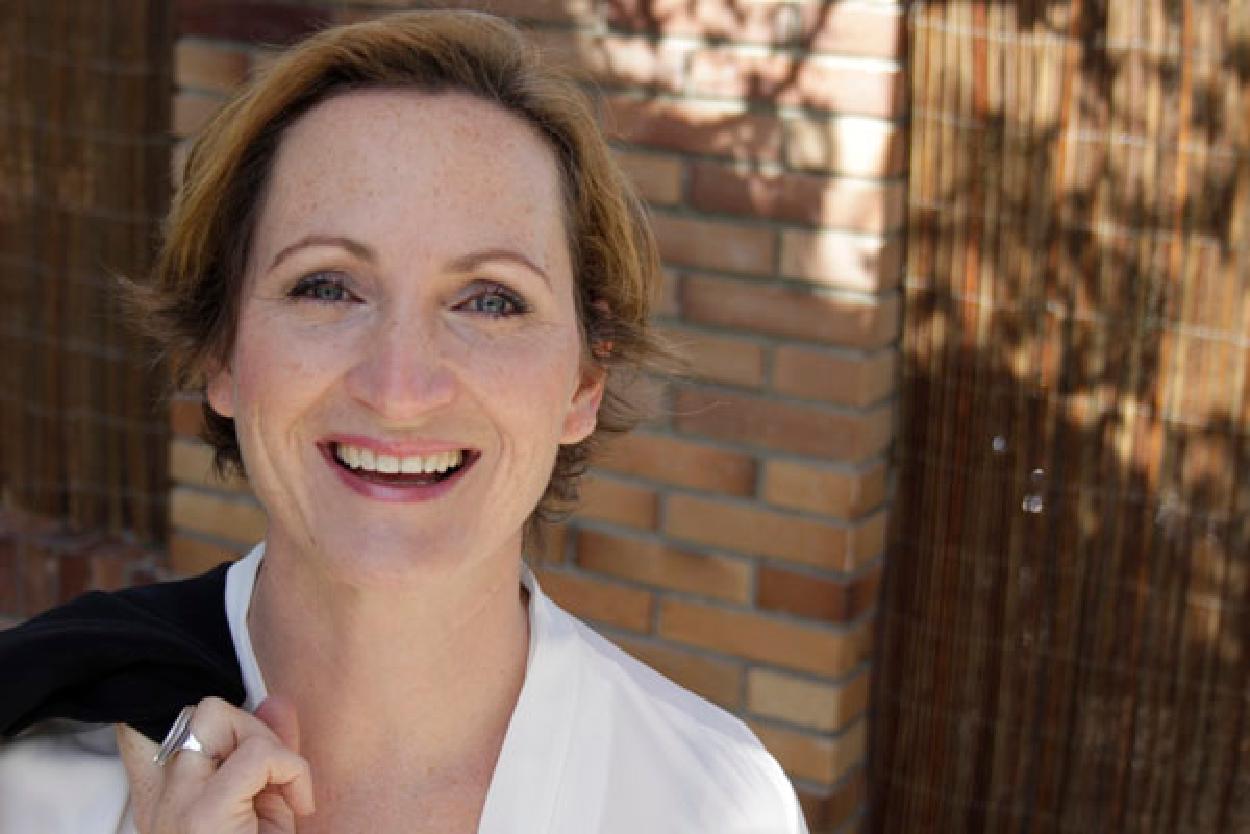 TY Experience, Mairi Murphy, Mairi Murphy Education Consultant, gap year abroad