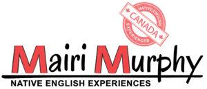 gap year abroad, Contact Mairi Murphy