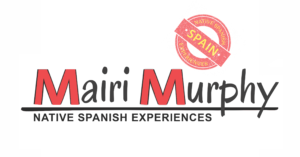 TY Experiences in Spain, TY Experience in Spain, Gap Year Abroad, Gap Year in Spain, Contact Mairi Murphy
