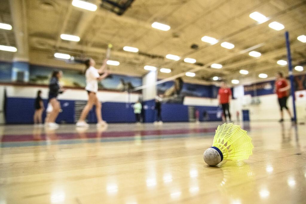 Yale Gym badminton bird June 20_2019-2069-3200px
